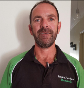 Darren_Hawke_-_Epping_Furniture_Removals