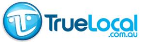 TrueLocal_Logo